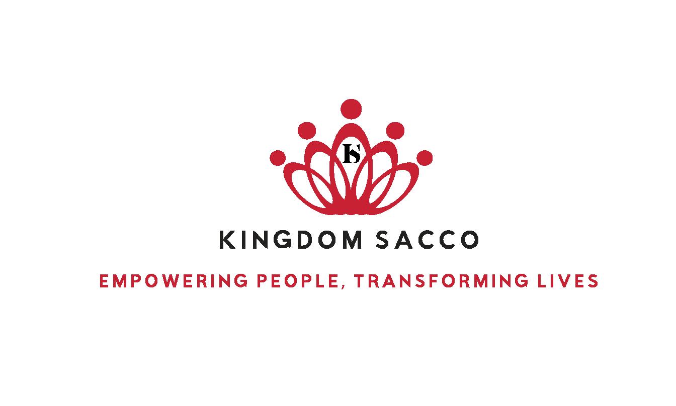 Kingdom Sacco Society Limited
